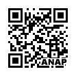 QRコード https://www.anapnet.com/item/260599