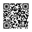 QRコード https://www.anapnet.com/item/264833