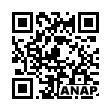 QRコード https://www.anapnet.com/item/264410