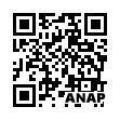 QRコード https://www.anapnet.com/item/253002