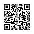 QRコード https://www.anapnet.com/item/251538