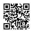 QRコード https://www.anapnet.com/item/264546