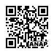 QRコード https://www.anapnet.com/item/242700