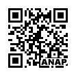 QRコード https://www.anapnet.com/item/263538