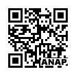 QRコード https://www.anapnet.com/item/243971