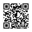 QRコード https://www.anapnet.com/item/263421