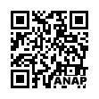 QRコード https://www.anapnet.com/item/233210