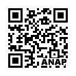 QRコード https://www.anapnet.com/item/259193