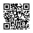 QRコード https://www.anapnet.com/item/264068