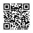 QRコード https://www.anapnet.com/item/249767