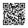 QRコード https://www.anapnet.com/item/240879