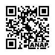 QRコード https://www.anapnet.com/item/264389