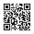 QRコード https://www.anapnet.com/item/253699