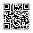 QRコード https://www.anapnet.com/item/264183