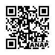 QRコード https://www.anapnet.com/item/252778