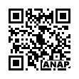 QRコード https://www.anapnet.com/item/245350