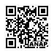 QRコード https://www.anapnet.com/item/262439