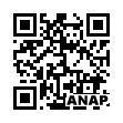 QRコード https://www.anapnet.com/item/259753