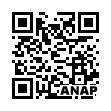 QRコード https://www.anapnet.com/item/263234
