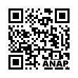 QRコード https://www.anapnet.com/item/264445