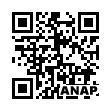 QRコード https://www.anapnet.com/item/255077