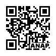 QRコード https://www.anapnet.com/item/264533