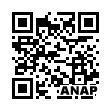 QRコード https://www.anapnet.com/item/258208
