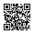 QRコード https://www.anapnet.com/item/263845