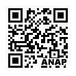 QRコード https://www.anapnet.com/item/258784