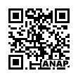 QRコード https://www.anapnet.com/item/256543
