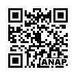 QRコード https://www.anapnet.com/item/258649