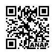 QRコード https://www.anapnet.com/item/263097
