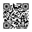 QRコード https://www.anapnet.com/item/255999