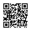 QRコード https://www.anapnet.com/item/258083