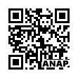 QRコード https://www.anapnet.com/item/264291