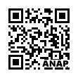 QRコード https://www.anapnet.com/item/258592