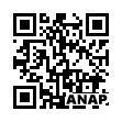 QRコード https://www.anapnet.com/item/256842