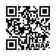 QRコード https://www.anapnet.com/item/265002