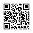 QRコード https://www.anapnet.com/item/257907