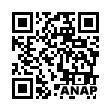 QRコード https://www.anapnet.com/item/257656
