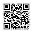 QRコード https://www.anapnet.com/item/263493