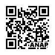 QRコード https://www.anapnet.com/item/261471