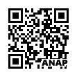 QRコード https://www.anapnet.com/item/249515
