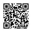 QRコード https://www.anapnet.com/item/264120