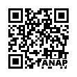 QRコード https://www.anapnet.com/item/258432