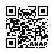 QRコード https://www.anapnet.com/item/263091