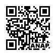 QRコード https://www.anapnet.com/item/263581