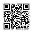 QRコード https://www.anapnet.com/item/262391