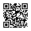 QRコード https://www.anapnet.com/item/246538