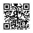 QRコード https://www.anapnet.com/item/247364